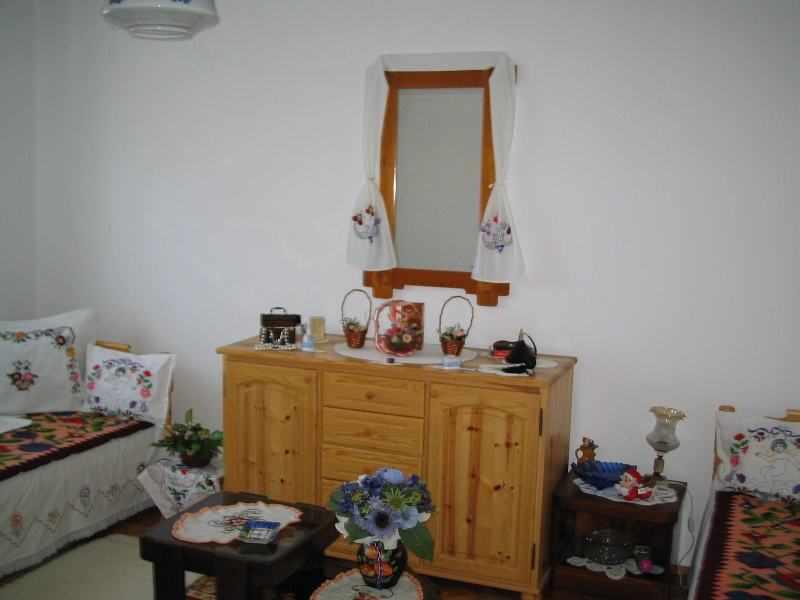 ЕНТЕРИЈЕР КУЋА БРВНАРА View_apartman_galerija_image